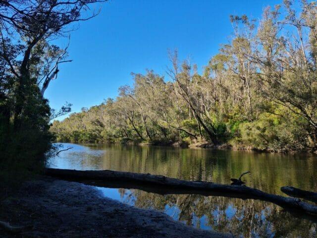 murray river overnight 5